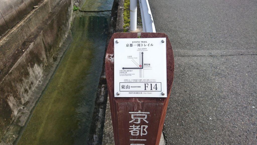 東山F14