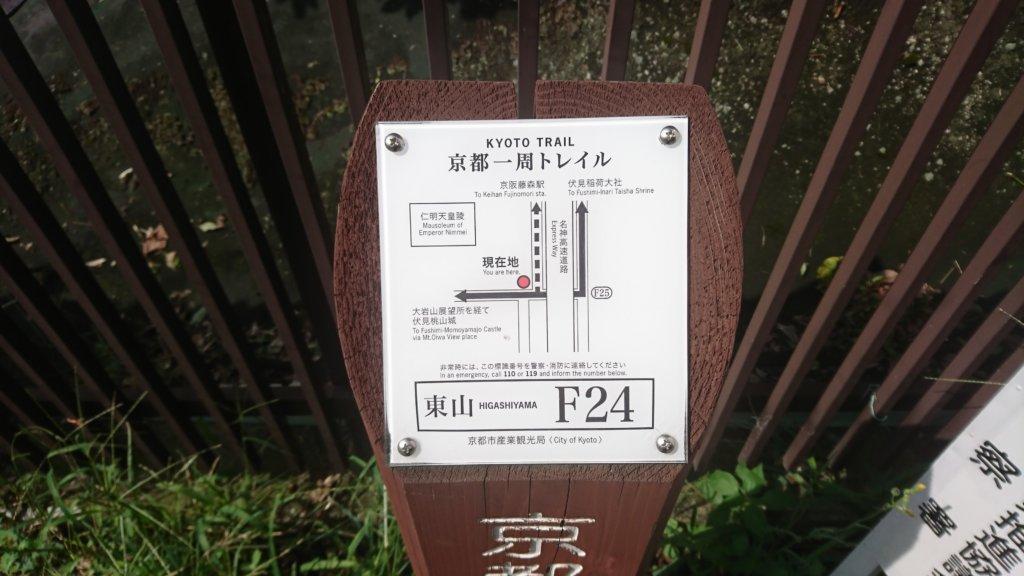 東山F24