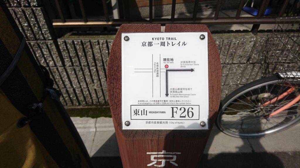 東山F26